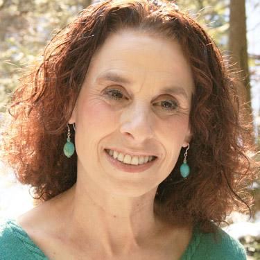 Susan Markel, M.D. Photo